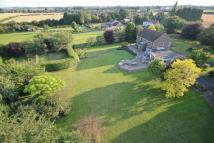 Country House for sale in The Tustings North...