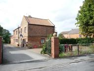 3 bedroom semi detached house for sale in Old Hall 15 Main Street...