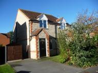 2 bedroom semi detached property for sale in 9 Elizabeth Close...