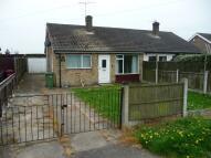 31 Field Road Semi-Detached Bungalow for sale