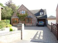 OUTGATE Detached house for sale