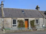 3 bed Cottage in 35, Charles Street...