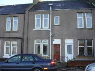 Flat in 62, Taylor Street, Methil