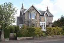 5 bed Detached home in Hazelbank, 15...