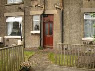 Flat for sale in 3, Heriot Street...
