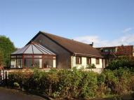 Detached Bungalow for sale in 99a, Station Road...