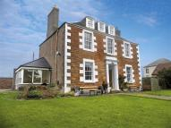 7 bedroom Detached property for sale in Marionville, Links Place...