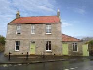 5 bedroom Detached house in The Corner House, 73...