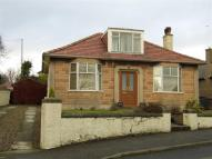 3 bed Detached house in 7, Abden Avenue, Kinghorn