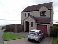 4 bedroom Detached property in 46, Pettycur Bay...