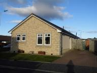 3 bed Detached Bungalow for sale in 1, Alexander Place...