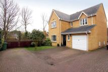 4 bed Detached home for sale in Windsor Road, Pitstone