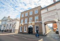 property to rent in High Street, Tring