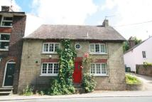 2 bed Terraced property in Church Road, Ivinghoe
