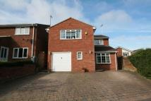 5 bedroom Detached house in Grove Road, Tring