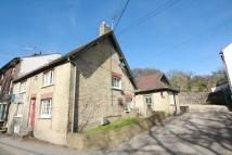3 bedroom Cottage for sale in Church Rd, Ivinghoe