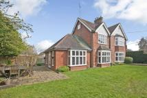 6 bed semi detached property in Marshcroft Lane, Tring