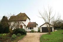 2 bedroom Detached home to rent in Dancers End, Tring