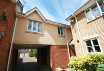 1 bedroom Terraced property for sale in Long Hale...