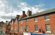 Maisonette for sale in High Street, Tring