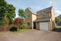 4 bed Detached property in Windsor Road, Pitstone