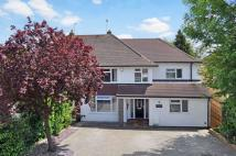 4 bedroom semi detached home in Windmill Way, Tring