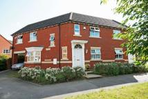 3 bed semi detached house for sale in Tamarisk Way...
