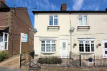 2 bed End of Terrace property in Marsworth Road, Pitstone