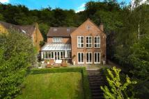 7 bed Detached house in Toms Hill, Aldbury