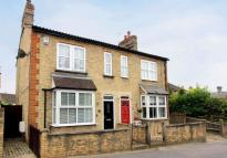 3 bedroom semi detached home for sale in High Street, Ivinghoe