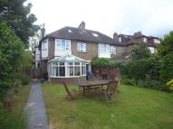 house to rent in Ennerdale Road, Richmond...