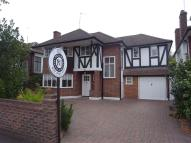 property to rent in Ellesmere Road...