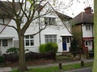 property in Park Drive, Acton, London