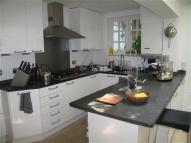 3 bedroom property to rent in The Terrace, Barnes...