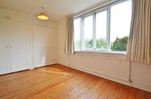 property to rent in Castelnau, Barnes, London