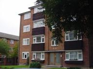 2 bed Apartment in Kenmore Close, Kent Road...