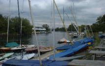 2 bedroom Apartment to rent in Thames Haven...