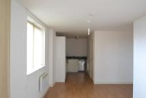 1 bed Apartment in Island Farm Road...