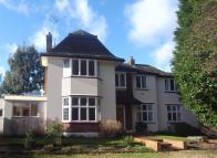5 bed Detached home for sale in Hertford Avenue, London
