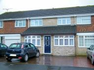 3 bedroom Terraced house for sale in Swanley