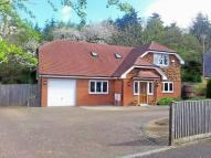 4 bed Detached property in Southfields Road...