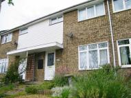 3 bed Terraced home in Alder Way, Swanley, BR8