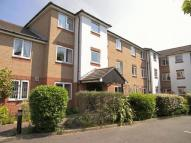 1 bedroom Retirement Property for sale in Swanley