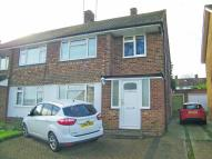 3 bed semi detached property for sale in Swanley
