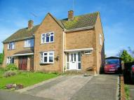 3 bed semi detached home in Swanley