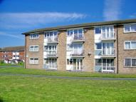 2 bed Apartment in Swanley