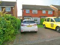 3 bed End of Terrace property for sale in Swanley