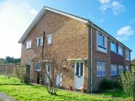 2 bed Maisonette for sale in Nursery Close, Swanley...