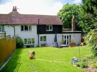 3 bed semi detached home for sale in Maplescombe Lane, DA4