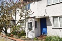 3 bedroom Terraced home for sale in High Street